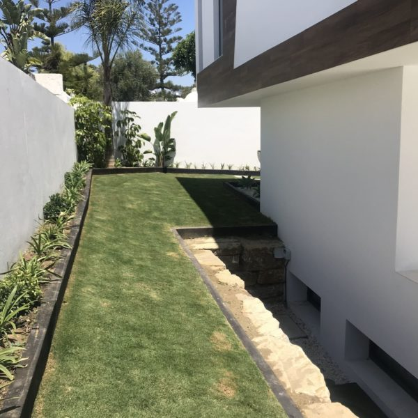 diseno jardin el rodeito 12