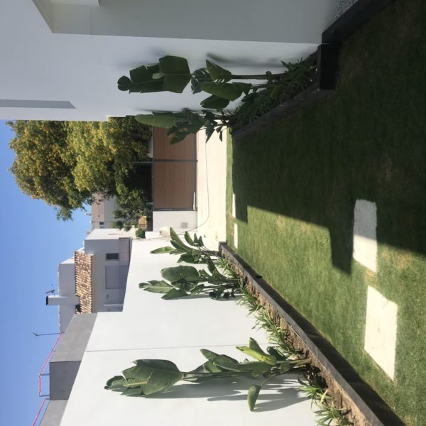diseno jardin el rodeito 13