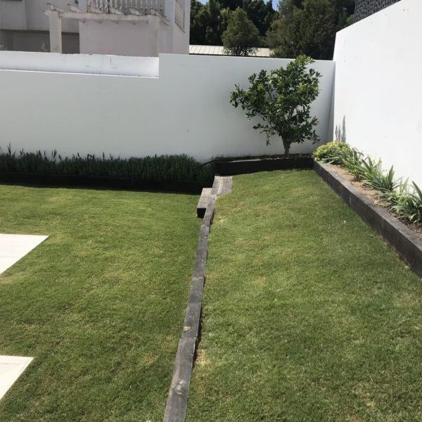 diseno jardin el rodeito 20
