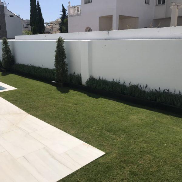 diseno jardin el rodeito 22