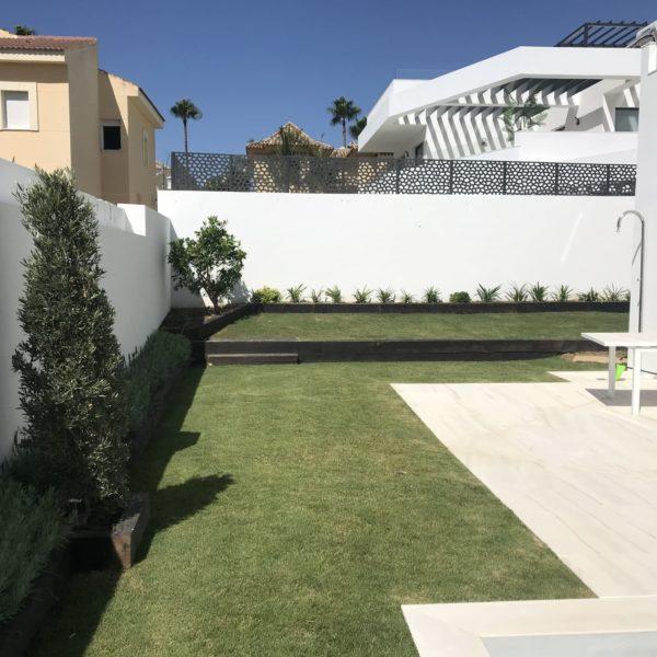 diseno jardin el rodeito 26