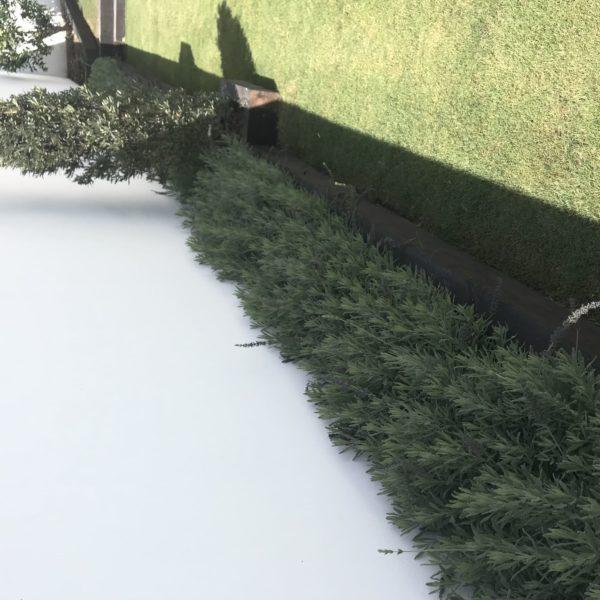 diseno jardin el rodeito 27